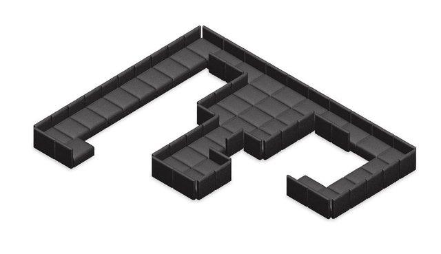 На сайті IKEA можна спроектувати власні меблі, але щось пішло не так - фото 336218