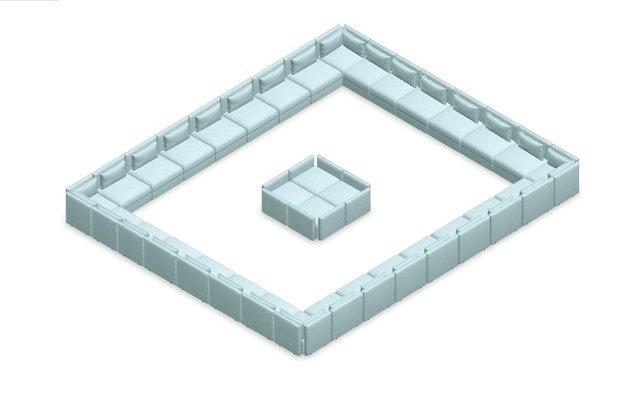 На сайті IKEA можна спроектувати власні меблі, але щось пішло не так - фото 336225