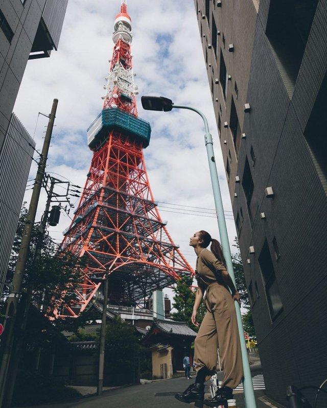 Життя в Японії: захопливі вуличні фото - фото 336738