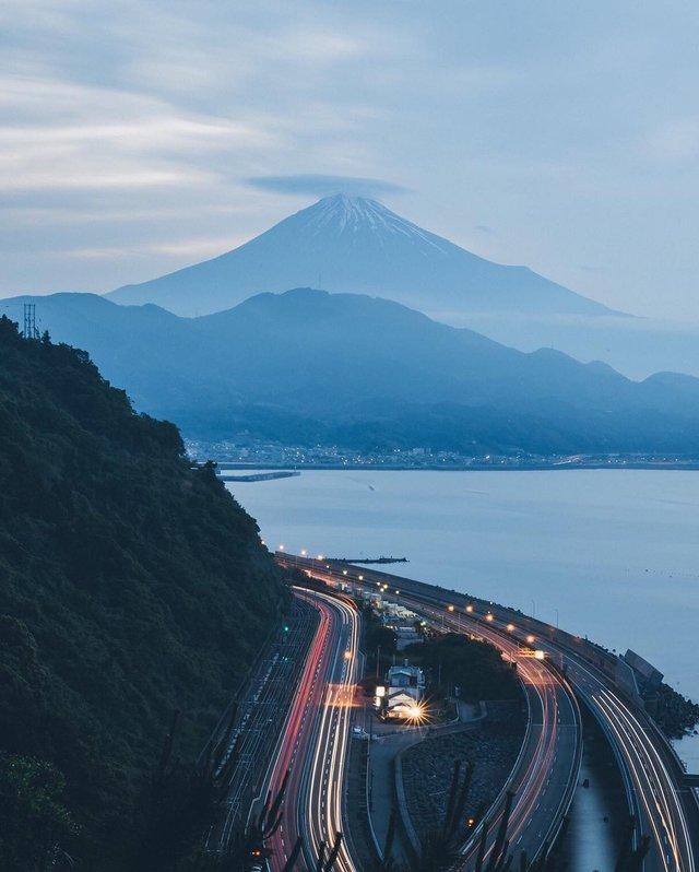 Життя в Японії: захопливі вуличні фото - фото 336742