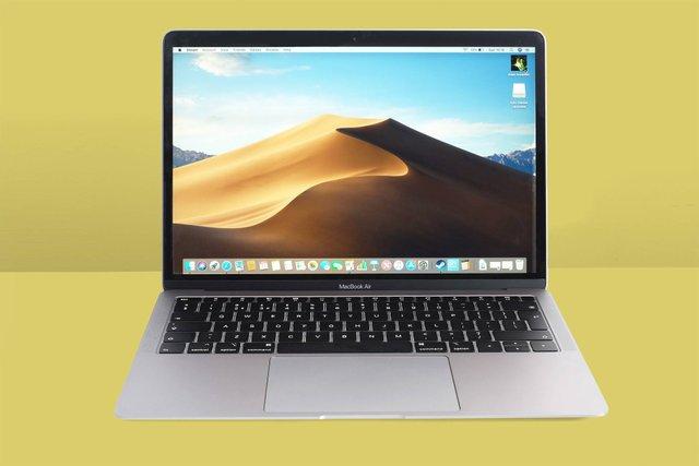 MacBook Air 2018 будуть безкоштовно ремонтувати - фото 337461