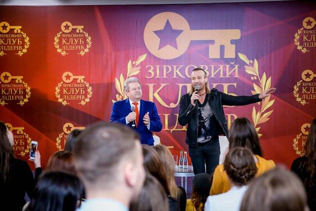 Винник і Поплавський будуть збирати стадіони - фото 337568