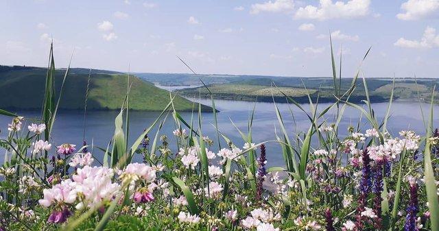 Відпочинок у Бакоті: чим вражає українська Атлантида і як туди доїхати - фото 337602
