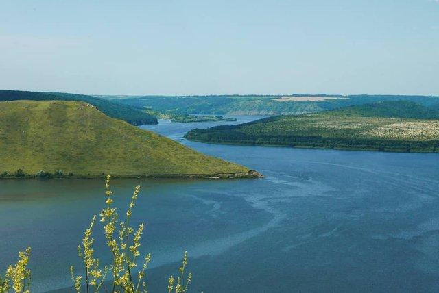 Відпочинок у Бакоті: чим вражає українська Атлантида і як туди доїхати - фото 337604