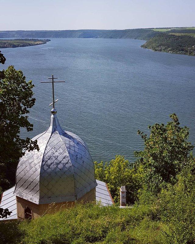 Відпочинок у Бакоті: чим вражає українська Атлантида і як туди доїхати - фото 337605