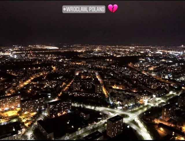 Вроцлав – місто дахів та мостів: як впіймати гнома та полюбити Польщу за 5 днів - фото 337622