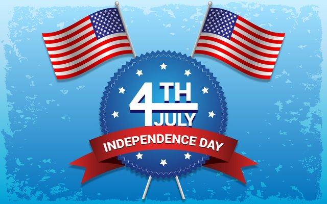 4 липня святкують День незалежності США - фото 338020