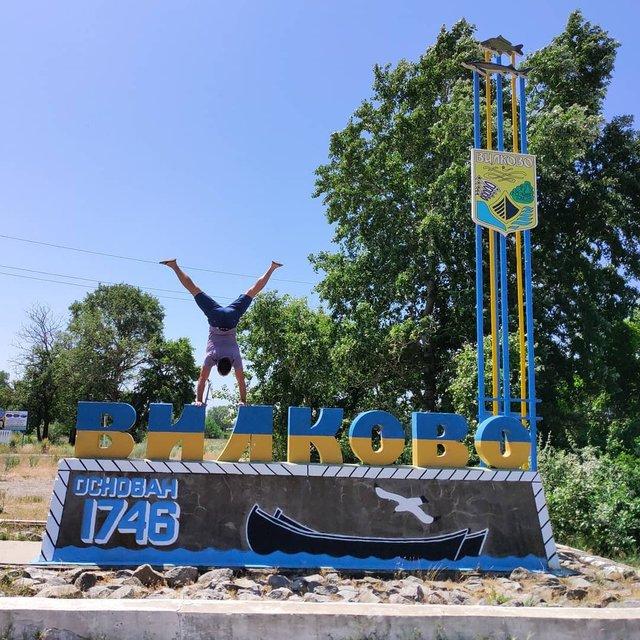 Вилкове – українська Венеція: чим вас вразить унікальне місто в дельті Дунаю - фото 338306