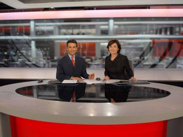 bbc news  - фото 338326