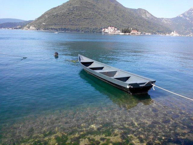 Відпочинок на морі 2019: чому варто поїхати у Чорногорію - фото 338332