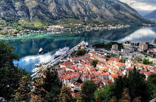 Відпочинок на морі 2019: чому варто поїхати у Чорногорію - фото 338333
