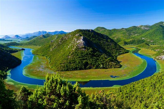 Відпочинок на морі 2019: чому варто поїхати у Чорногорію - фото 338334