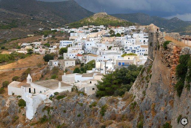 У Греції шукають жителів на райський острів, яким платитимуть 500 євро щомісяця - фото 338348