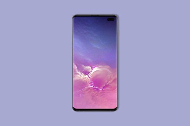 Найбільше AMOLED-екранів випускає Samsung - фото 338419