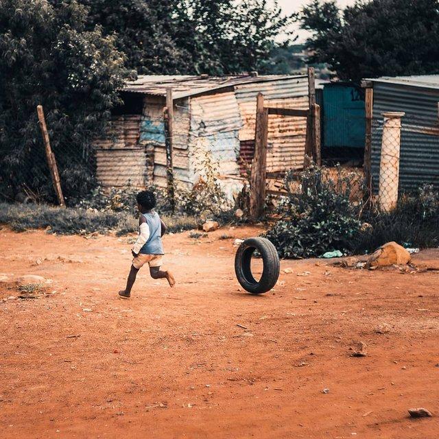 Режисер подорожує світом, надихаючи людей на мандри: захопливі фото - фото 338476