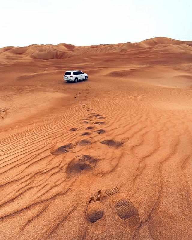 Режисер подорожує світом, надихаючи людей на мандри: захопливі фото - фото 338478