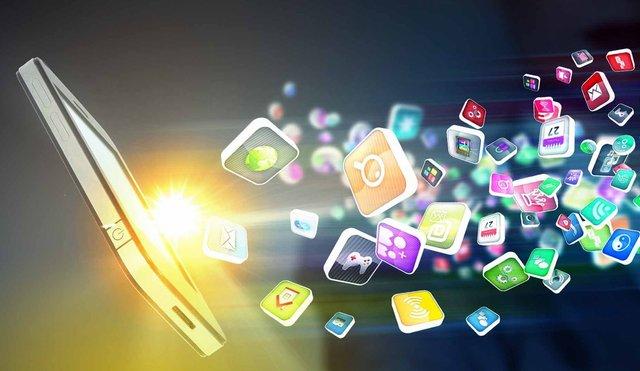 Названо найпопулярніші додатки і мобільні ігри - фото 338503