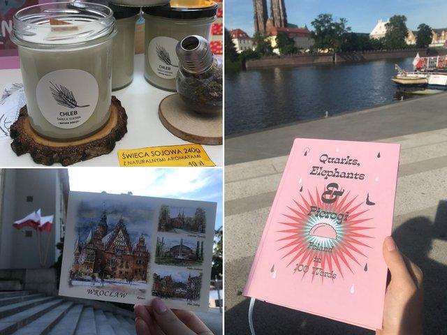 Вроцлав – місто дахів та мостів: як впіймати гнома та полюбити Польщу за 5 днів - фото 338617