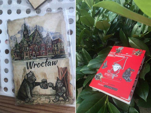 Вроцлав – місто дахів та мостів: як впіймати гнома та полюбити Польщу за 5 днів - фото 338618