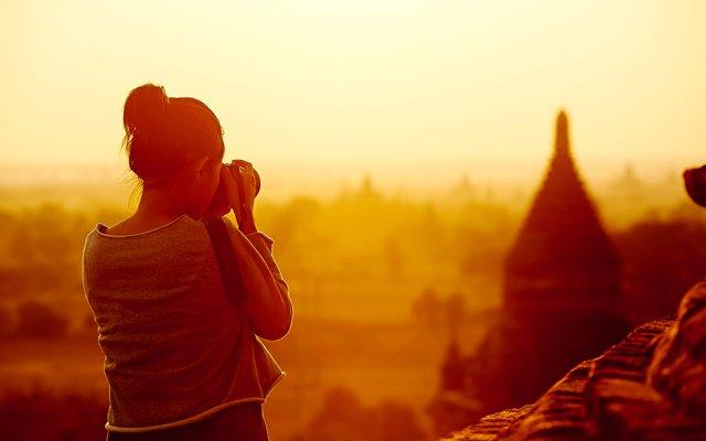 Мандрівникам пропонують розповісти про свої найгірші подорожі - фото 338670