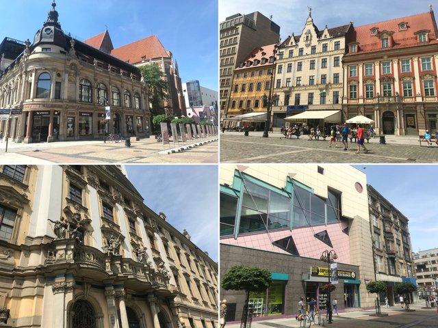 Вроцлав – місто дахів та мостів: як впіймати гнома та полюбити Польщу за 5 днів - фото 338672