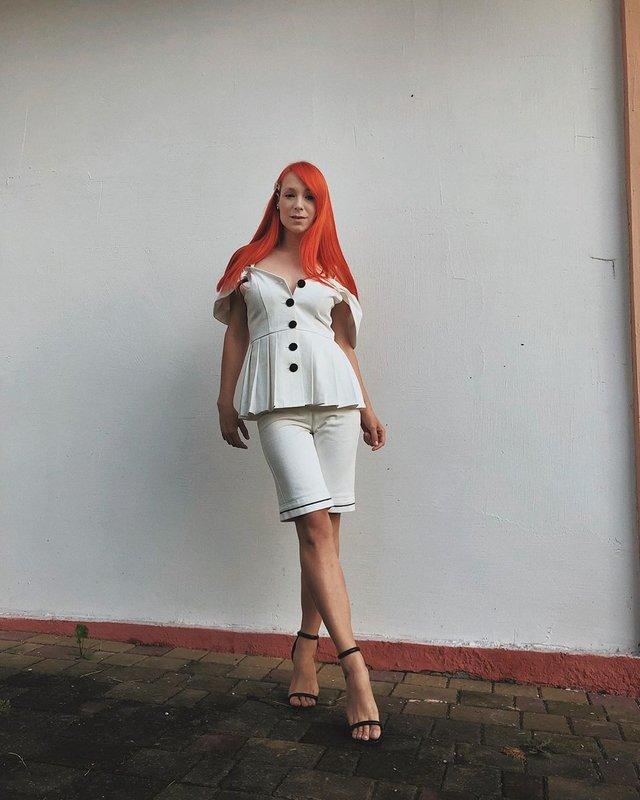 TARABAROVA викликала бурю емоцій новою фотографією - фото 338992