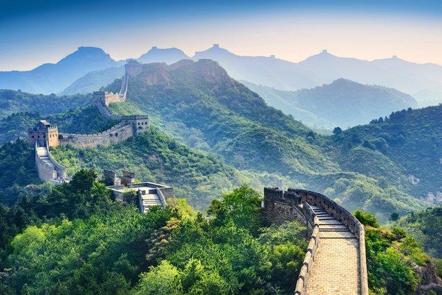 Встигніть відвідати: 5 туристичних напрямків, які можуть зникнути - фото 339304