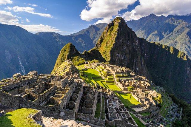 Встигніть відвідати: 5 туристичних напрямків, які можуть зникнути - фото 339306