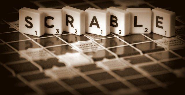 Ігри для компанії: цікаві ідеї та круті настолки для веселого настрою - фото 339476