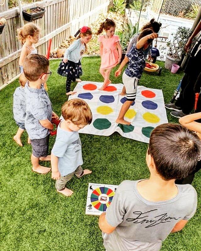 Ігри для компанії: цікаві ідеї та круті настолки для веселого настрою - фото 339519