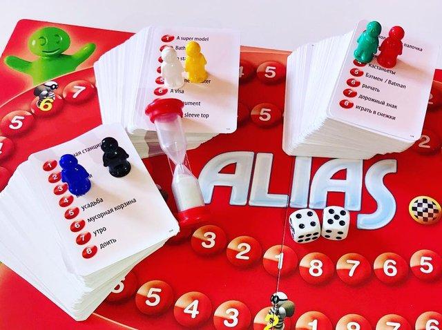 Ігрові автомати fantastic four грати безкоштовно