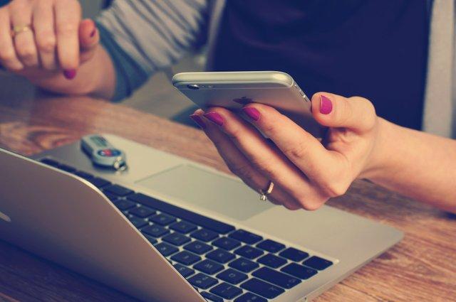Як зробити скріншот на ноутбуці, ПК чи смартфоні: прості програми - фото 339835