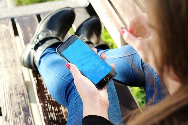 Як зробити скріншот на ноутбуці, ПК чи смартфоні: прості програми - фото 339836