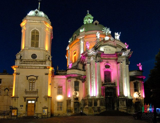 Ніч у Львові 2019: програма фестивалю, локації і ціни на квитки - фото 340327