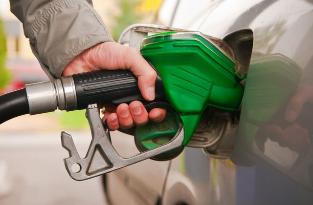 Підбирайте відповідне паливо - фото 340483