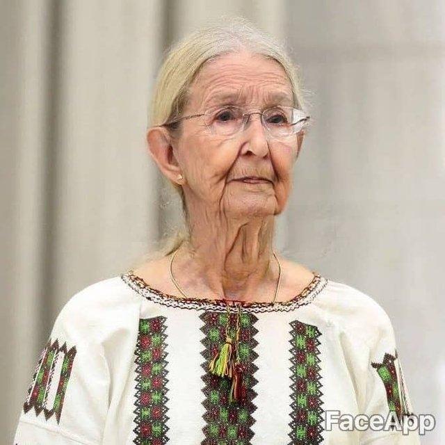 Як будуть виглядати українські політики у старості: фото з FaceApp - фото 341060