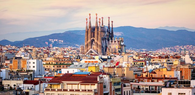 Барселона – найкомфортніше місто - фото 341208