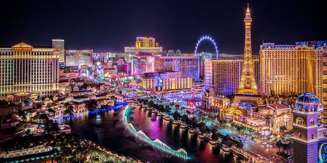 Лас-Вегас посів останнє місце - фото 341209