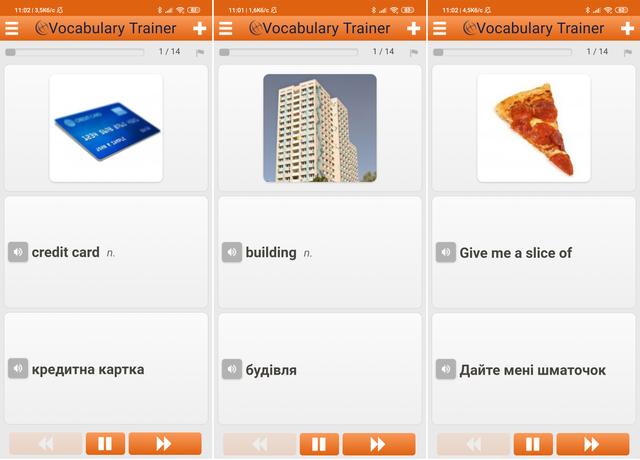 Як швидко вивчити українську мову: найкращі додатки для смартфонів - фото 341221