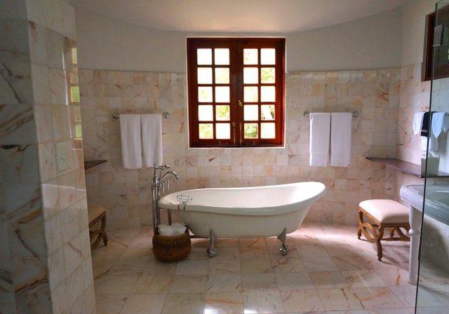 Чому корисно приймати ванну наніч - фото 341487