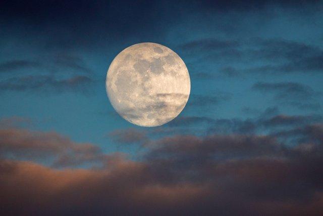 Зверніть увагу на місяць цієї ночі - фото 341591