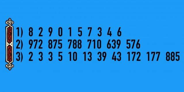 Перевір себе: 7 хитрих головоломок на логіку і кмітливість - фото 341717