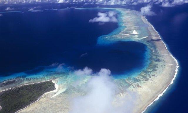 Так виглядає найбільш радіоактивне місце на планеті - фото 341878