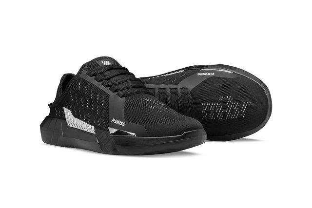 Створено перші в світі кросівки для кіберспорту - фото 342074