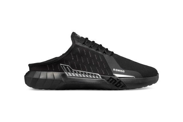 Створено перші в світі кросівки для кіберспорту - фото 342075