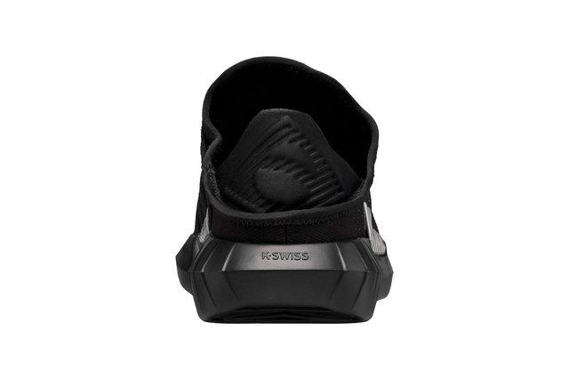 Створено перші в світі кросівки для кіберспорту - фото 342077