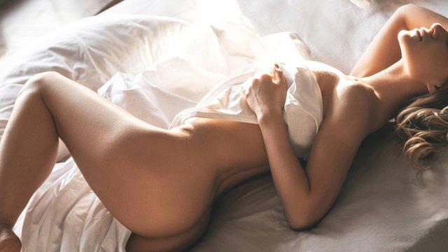 Сон голяка не лише неабияк збуджує - фото 342197