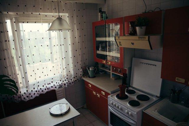 Чорнобиль: у Вільнюсі здають житло, яке обставлене за мотивами популярного серіалу - фото 342279