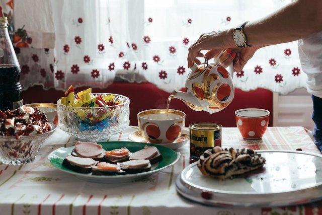 Чорнобиль: у Вільнюсі здають житло, яке обставлене за мотивами популярного серіалу - фото 342283