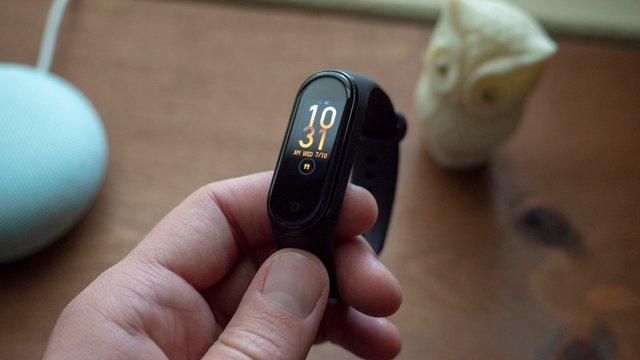 Нова версія Bluetooth дозволить економити заряд акумулятора - фото 342778
